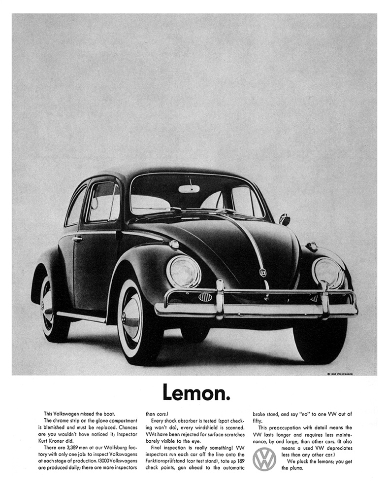 https://acupofcoffy.files.wordpress.com/2010/09/volkswagen_lemon.png?utm_source=Real+Feb+2017+Headline+length&utm_campaign=Feb+2017+goog+analytics&utm_medium=email