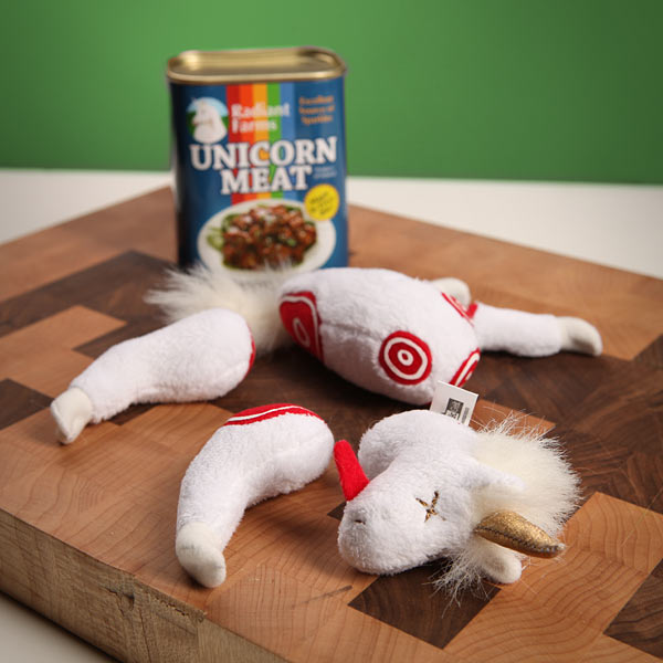 e5a7_canned_unicorn_meat_inside